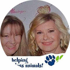 Patti Milner, Other Pets Contest